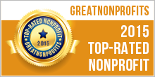 2015 top rated awards badge embed