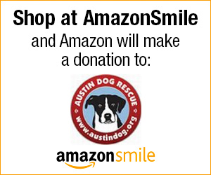 amazon smile adr
